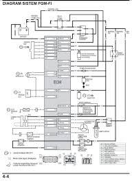 wiring diagram honda beat injeksi wiring diagram fascinating wiring diagram honda beat pgm fi wiring diagram info wiring diagram honda beat injeksi