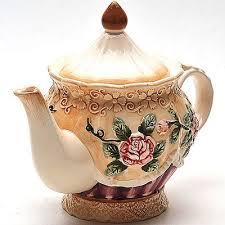 <b>Заварочный чайник 0.9</b>л Loraine Розы LR-22435 - купить в ...