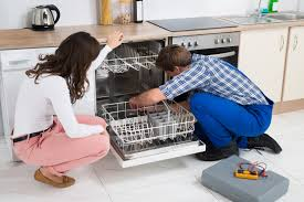 How To Buy Dishwasher When Is It Time To Buy A New Dishwasher Arw Blog