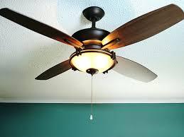 ceiling fan ceiling fan light fixture repair hunter ceiling fan regarding ceiling fan light cover plate