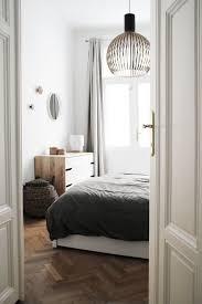 48 Cool Lampen Schlafzimmer Ideen Inspiration Bedroom Ideas