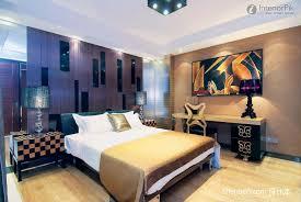 bedroom designs 2013. Modern Master Bedroom Designs 2013 E