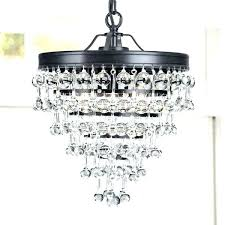 crystal drop chandelier free modern crystal drops chandeliers lighting hanging lamps for wedding centerpieces decoration