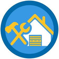 hamon overhead doors garage door service and garage door
