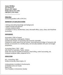 How To Do A Resume Adorable How Resume Should Look Fast Lunchrock Co Simple Image What Do