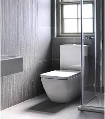 All Bathroom Designs Custom Inspiration Design