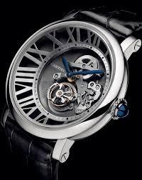 17 best ideas about cartier watches cartier gold cartier cadran lové tourbillon watch destinstionmars