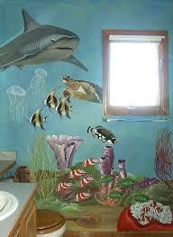 person mural bathroom bathroom mural ideas google search  bathroom mural ideas google search