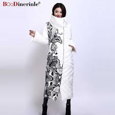 BOoDinerinle/женская зимняя куртка, Женская Повседневная ...