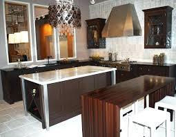 dark stained butcher block countertops dark butcher block countertops grey stained butcher block countertops