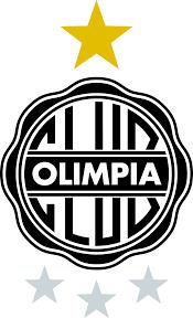 Club Olimpia | Logo Ideas | Pinterest | Football, Soccer and Futbol
