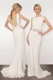 wedding dress sheath biwmagazine com