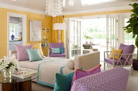 colorful living room ideas. Amazing Of Colorful Living Room Ideas Charming Home Renovation With L