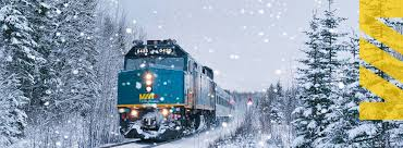 Via Rail Comfort Class Review Ottawa To Montreal Yul