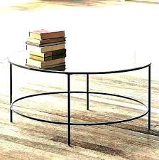 antique mirrored coffee table antique mirror coffee table coffee table mirror round mirrored coffee table distressed