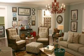 beach living room furniture. brilliant room casual beach house themed living room on beach living room furniture