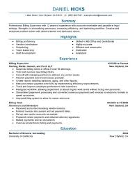 Legal cover letter length   Subscribe Now Employee Memo Template