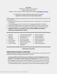Cover Letter System Engineer Resume System Engineer Resume Skills