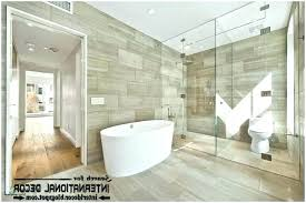 glass tile accent wall tile walls in bathroom large size of ceramic tile designs for bathroom walls bathroom tile wall tile walls