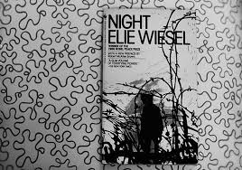 elie admits his true stories never happened elie wiesel cons the  elie admits his true stories never happened