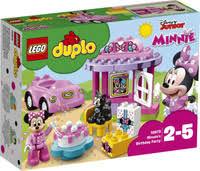 <b>Конструкторы LEGO DUPLO</b> купить в интернет магазине OZON