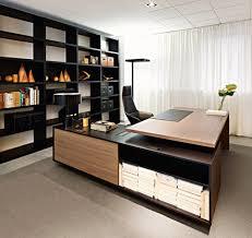 l desks for home office. 3 Black Brown L Shaped Desk Desks For Home Office I