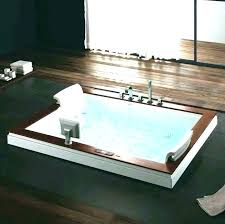 how to clean jacuzzi tub jets for bathtub jet cleaner with full size of
