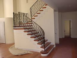 Staircase Railing Ideas stairs outstanding indoor staircase railing interior railings and 5646 by xevi.us