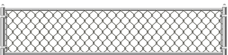 broken fence png.  Broken Broken Chain Link Fence Png Metal Interesting Texture The Svg Royalty Free  Library With Fence Png R