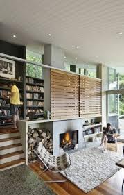 mid century modern fireplace screen. Mid Century Modern Fireplace Screen A