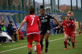 Photo Gallery: San Marino Academy - Empoli Ladies 1-4 [23-01-2021] - Calcio  femminile italiano