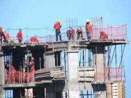 Реферат на тему Монтаж строительных конструкций ООО  Реферат на тему Монтаж строительных конструкций