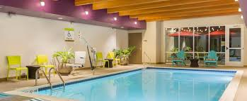 home2 suites by hilton canton hotel oh indoor swimming pool