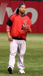 Manny Ramirez - Wikipedia
