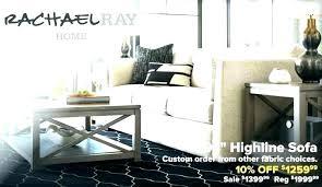 hom furniture furniture furniture furniture furniture e images furniture furniture phone furniture hom furniture s consultant salary