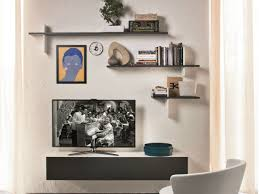 Small Picture Ideas Living Room Wall Shelves Pictures Living Room Wall Shelves
