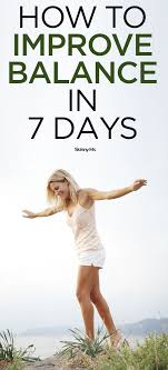 631 best images about Diet Exercise on Pinterest Full body.