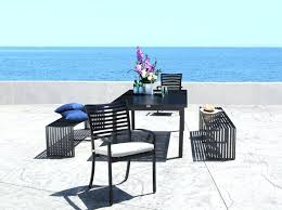 courtyard creations patio furniture large size of outdoor furniture wicker garden chairs white wicker patio furniture