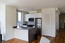 2 Bedroom Apartments For Rent In Nyc No Fee Creative Painting New Ideas
