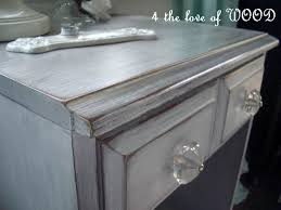 whitewash furniture. Beautiful Grey Whitewash Furniture 75 About Remodel Home Decor Ideas With