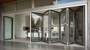 special sliding glass wall sliding glass door wall saudireiki