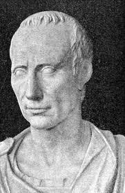 College Prep English II  Period    Julius Caesar  Act I  Scene II Home Uncategorized Julius Caesar Act   Summary Sparknotes