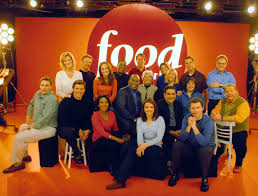food network shows. Plain Shows Photo Courtesy Of Foodnetworkcom  To Food Network Shows A