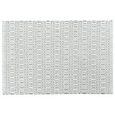 gray kitchen rugs yellow mat bazaar grey free on orders over blue rug uk restaurant grey kitchen rugs