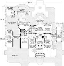 House Plans Front Porch Bat   Avcconsulting us Bedroom House Plans on house plans front porch bat