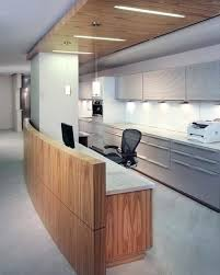 office kitchen design. Office Kitchen Cabinet Design And Minimalist .