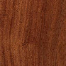dark hardwood floor sample. Perfect Dark Take Home Sample  Santos Mahogany Click Lock Hardwood Flooring 5 In X 7 To Dark Floor