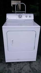 maytag centennial gas dryer basketu20womencom maytag dryer wiring schematic at Wiring Diagram For Maytag Centennial Dryer
