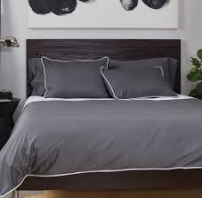 large size of seemly twin duvet covers twin xl duvet covers crane canopy along with bedroom