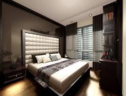 luxury master bedroom tumblr. Interesting Luxury Inspiring Luxury Master Bedroom Tumblr Ideas On